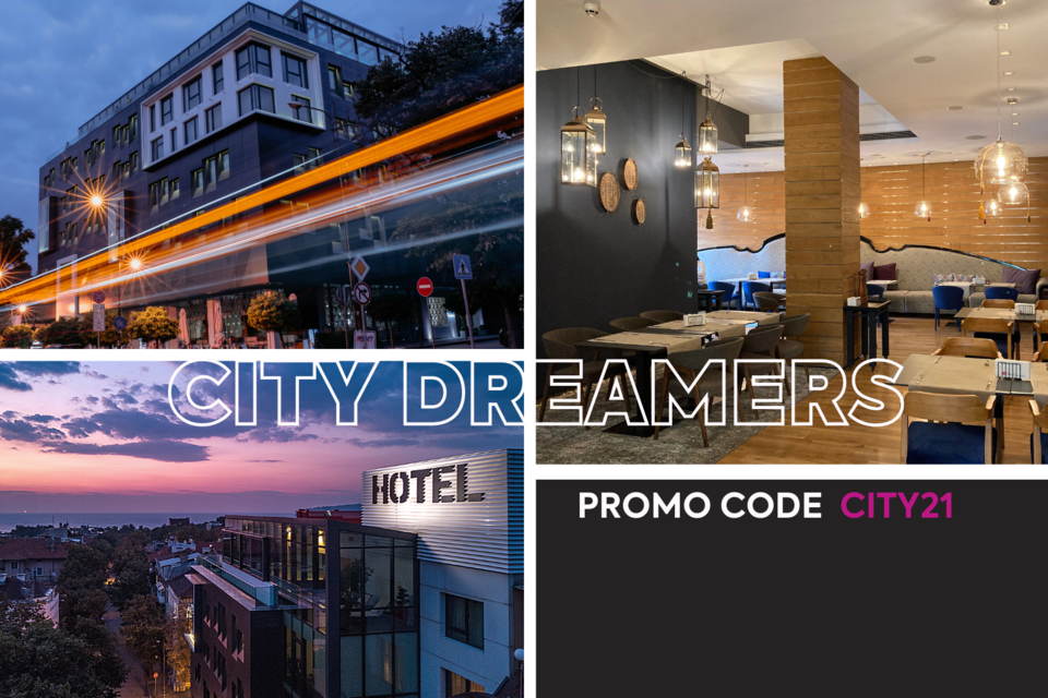 City dreamers - cover site.png